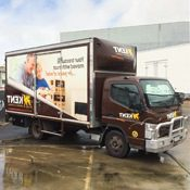 Bunbury Removalists - Removals and Storage Services for peace of mind image