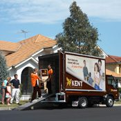 How to choose a moving company image