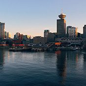 Moving to Vancouver Canada From Australia image