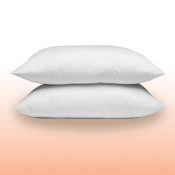 How to pack pillows for moving