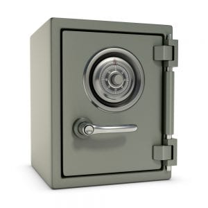 How To Move a Safe - Tips For Moving a Safe