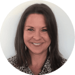 Kylie McCall Kent Removals and Storage Blog Author