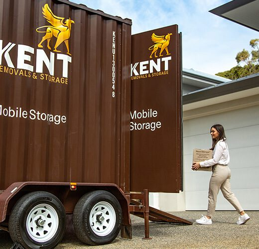 Why Choose Kent Competitve Pricing